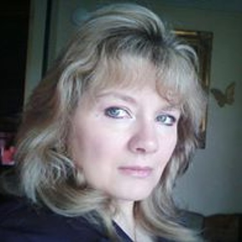 Sheri Lynne Benenhaleu's avatar