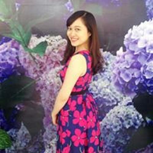 Ngọc Yến's avatar