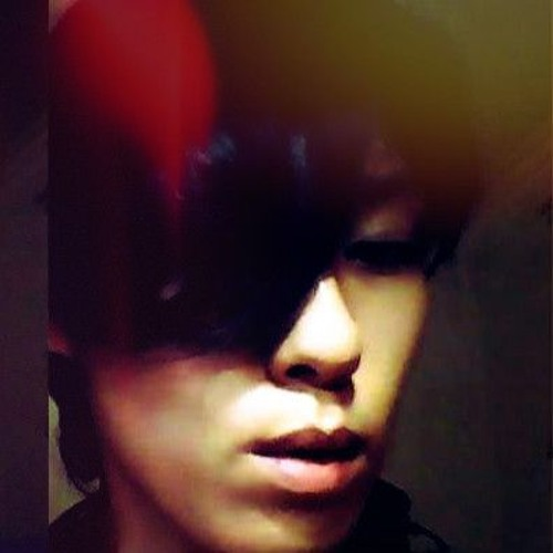 WEEPS's avatar
