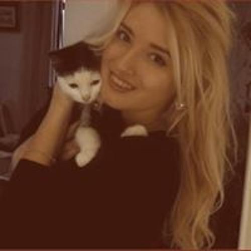 Sanna Wllms's avatar