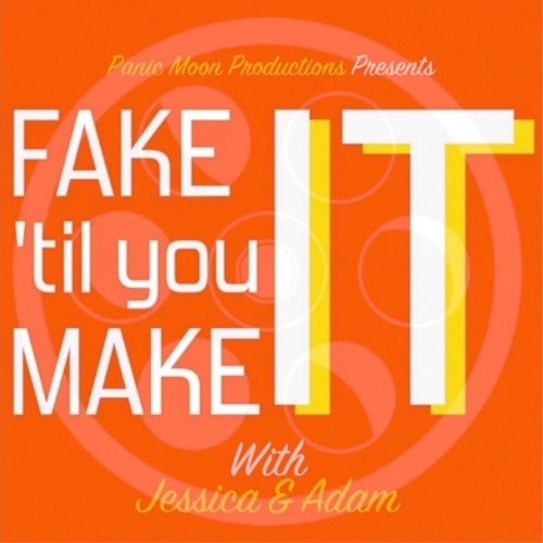Fake It 'til You Make It's avatar