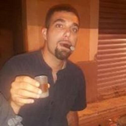 Julien Carreras's avatar