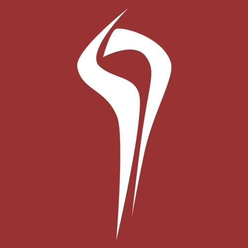 Shanqa's avatar