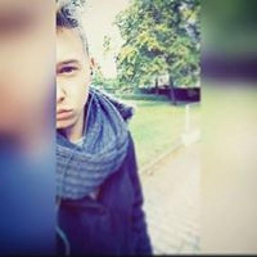 Lukas Haenle's avatar