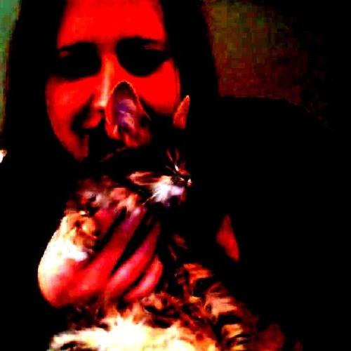 Anjalee Cesar's avatar
