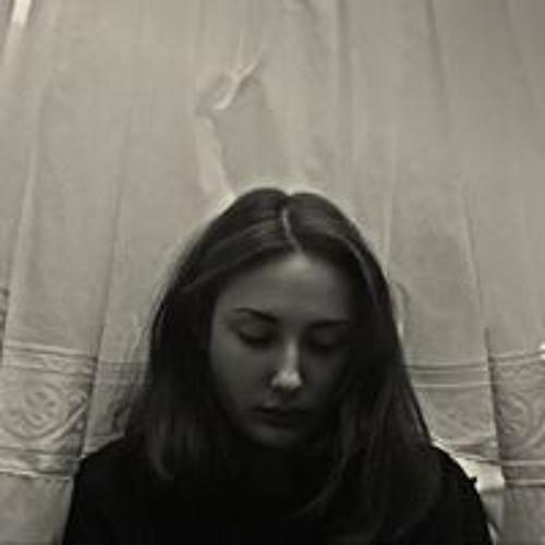 Naiara C Azkarraga's avatar