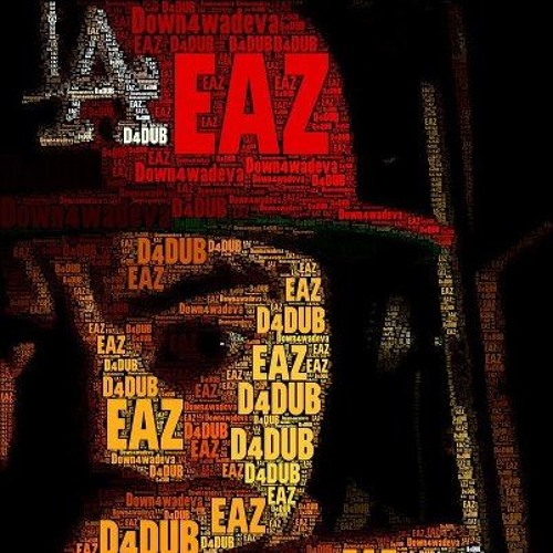 EAZd4dub's avatar
