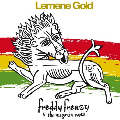 FreddyFrenzy&MagazinRoots's avatar