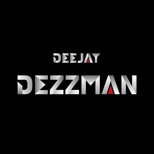 Dj DeZZman's avatar