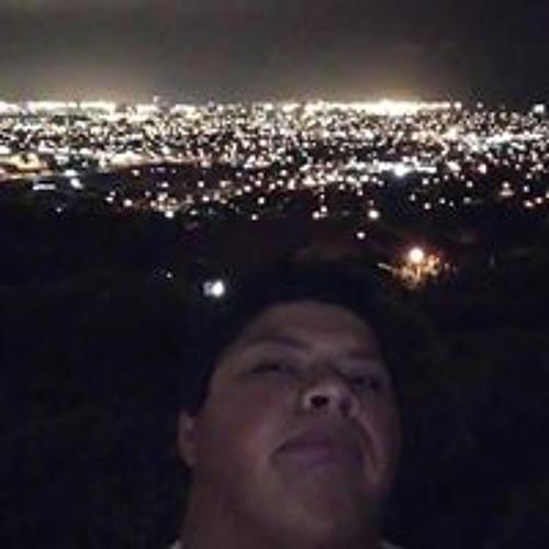 Rhino Gonzalez's avatar