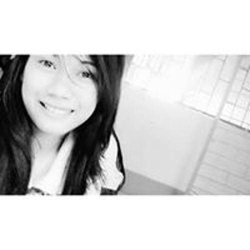 Ariza Diaz's avatar