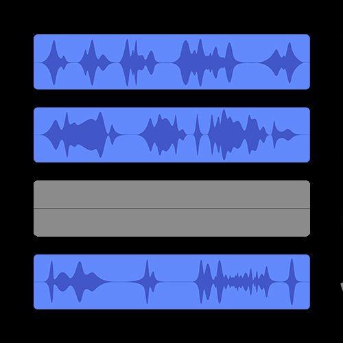 Darktrack Studios's avatar