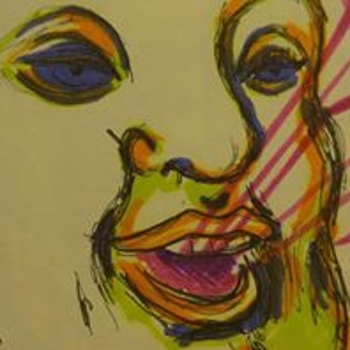 Chris Durand's avatar