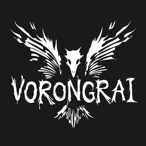 Vorongrai's avatar