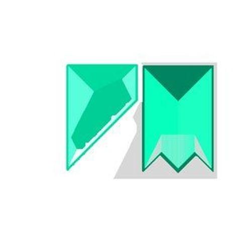 Pezzmen Music / Tschugge Mugge's avatar