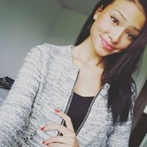 Monitha Åhlin's avatar