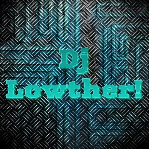 Dj-lowva 23rd june 13