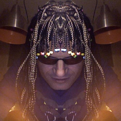 boostie's avatar