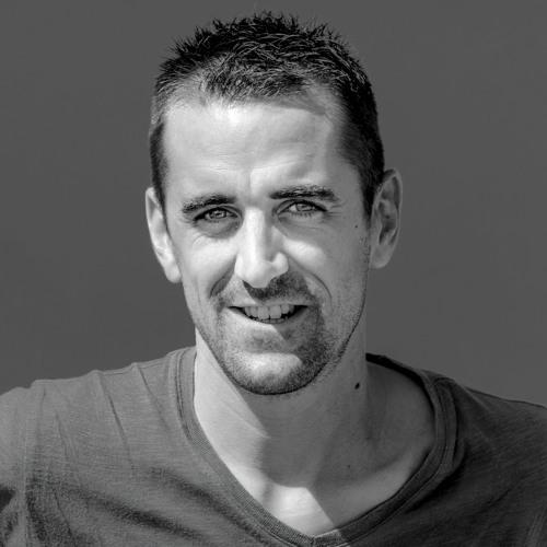 m.g.'s avatar