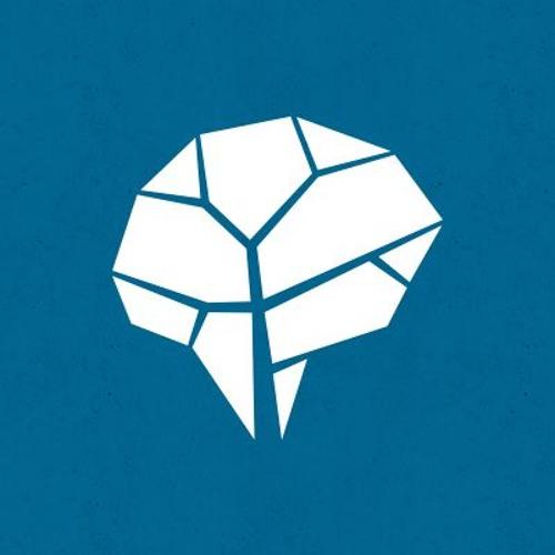kollektif's avatar
