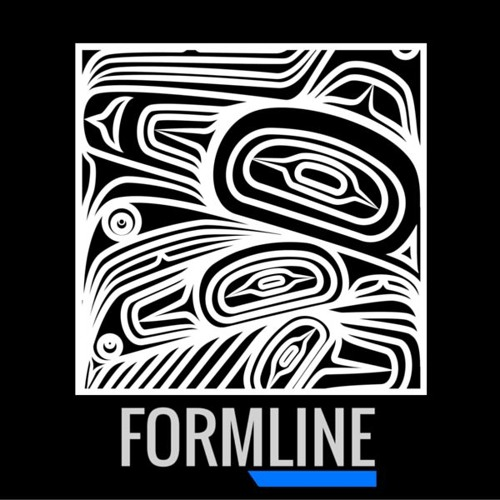 FORMLINE Records's avatar