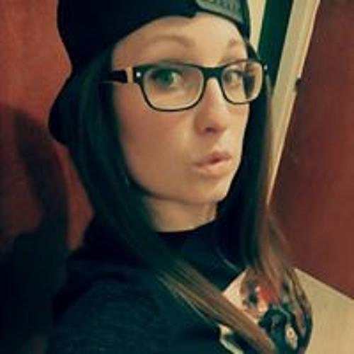 Dominika Hradecká's avatar