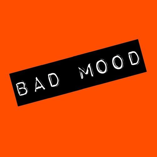 Bad Mood's avatar