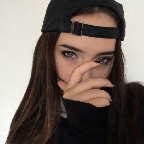 kye's avatar