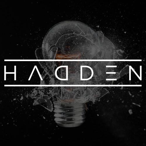 Hadden's avatar