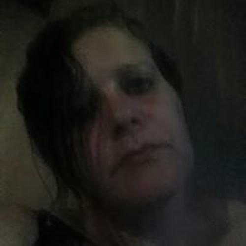 Benthe Såstad's avatar