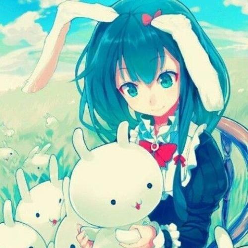 xheadincloudsx's avatar