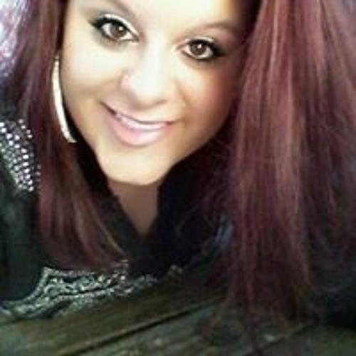Lanee Brooke Long's avatar