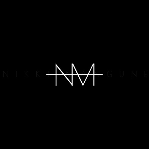 nikkiMmusic's avatar