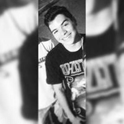 Marcus Vinicius Dantas's avatar