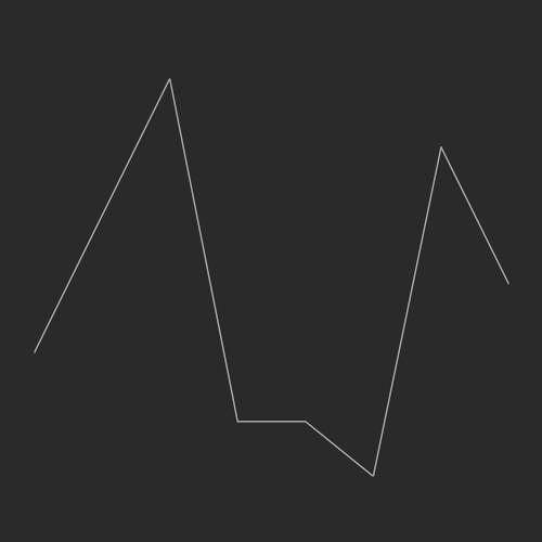 Mr Aesthetics's avatar