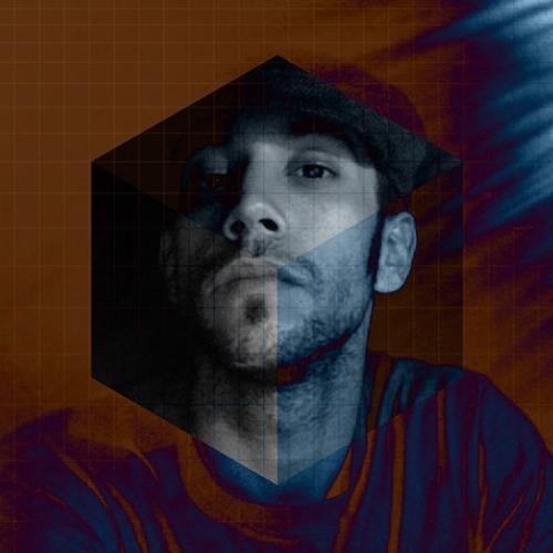 Txaman's avatar
