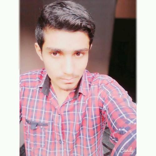 Abu Zar 5's avatar