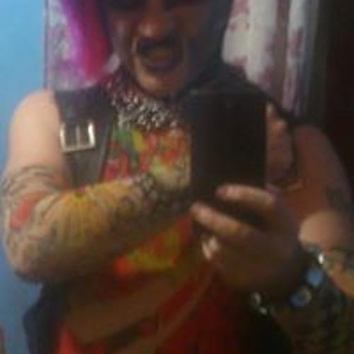 Igor Siqueira's avatar