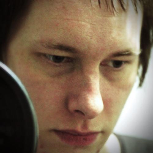 Solonoid Studio Official's avatar