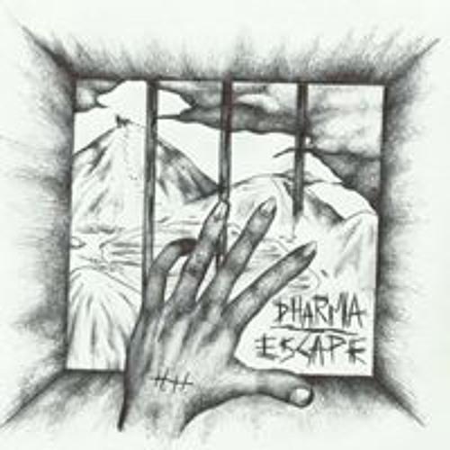 H.h. Dharma's avatar