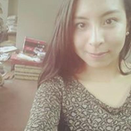 Ysabel Rocio Mejia's avatar