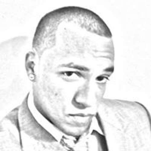 Joshua Curry's avatar