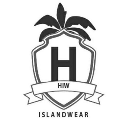 Hammock-IslandWear's avatar