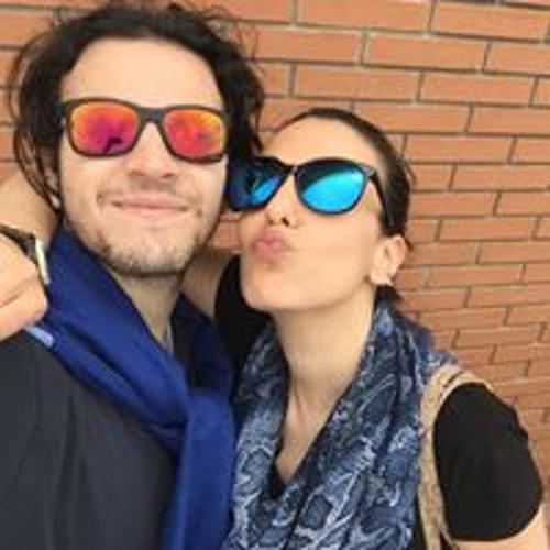 Amedeo De Rosa's avatar
