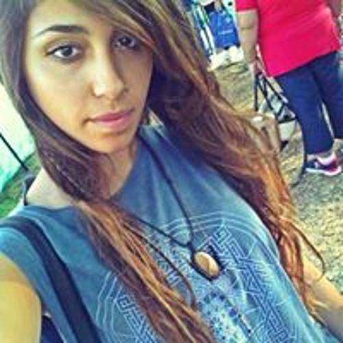 Oriya Alon's avatar