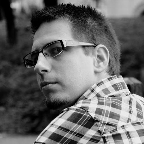 Ádám Várhegyi's avatar