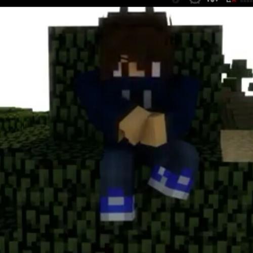 mathieudu33's avatar