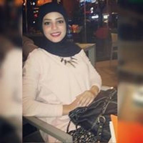 Faten EsSa's avatar