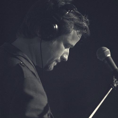 Driezhas's avatar