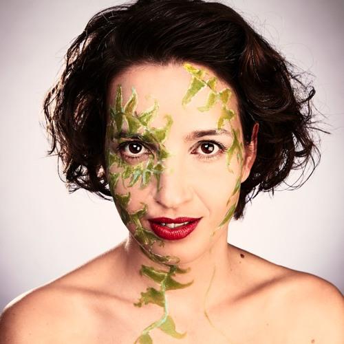 Yara Linss's avatar